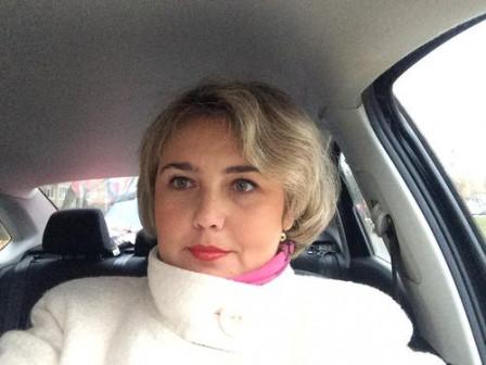 Козеева Татьяна Александровна