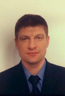 Surnin Andrey