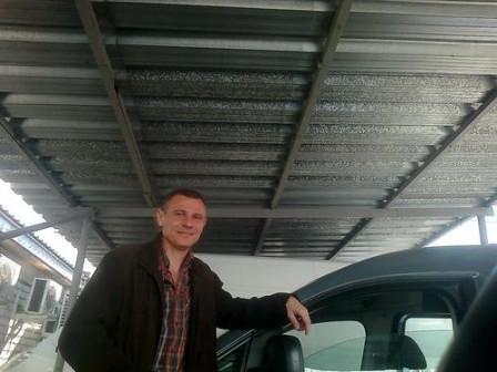 Гугнинский Роман Иванович