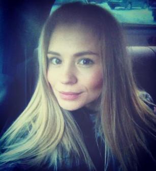 Демина Юлия Олеговна