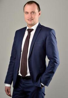 Пименов Евгений Александрович