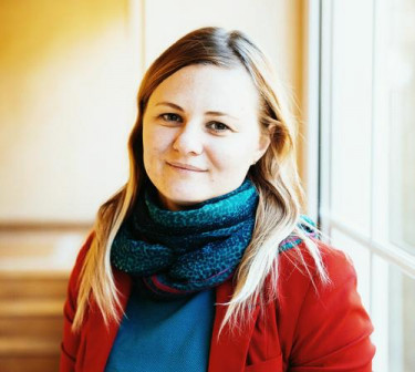 Сокол Татьяна Олеговна