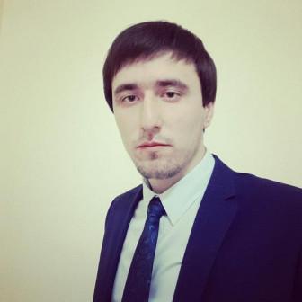 Минахметов Эмиль Сайдашович