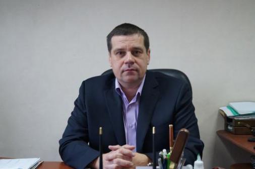 Волгин Роман Евгеньевич