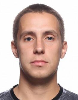 Петров Владимир Владленович