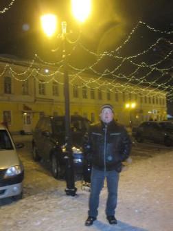 Двоев Дмитрий Владимирович