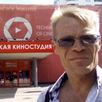 Дмитрий-Видеография Мызников