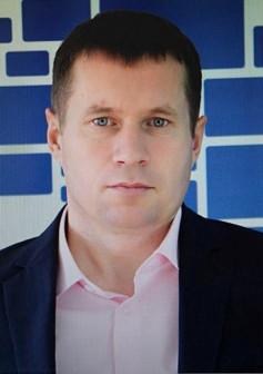 Синегузов Петр Геннадьевич