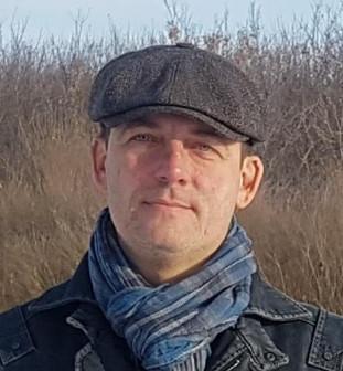 Шеин Василий Алексеевич