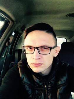 Мисюкевич Алексей Анатольевич