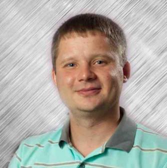 Лукоянов Дмитрий Сергеевич