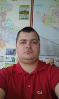Ткачёв Сергей Анатольевич