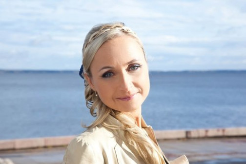 Галемская Наталья Валерьевна