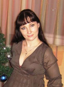 Валиева Дарья Анатольевна