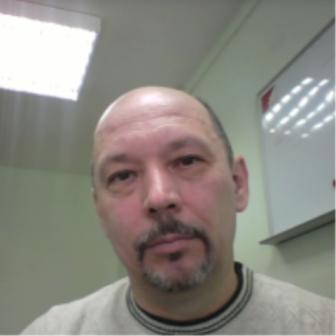 Герасимов Александр Борисович