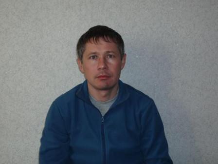 Файзуллин Ренат Халимович