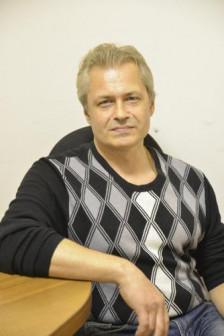 Михайлов Владимир Анатольевич