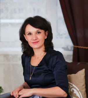 Орлова Анастасия Александровна