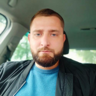 Васин Александр Владимирович
