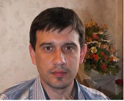 Кабаков Юрий Геннадьевич