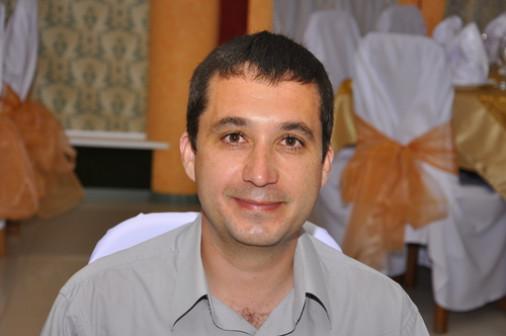 Ломакин Виктор Александрович