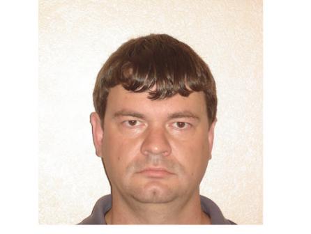 Постников Виктор Олегович