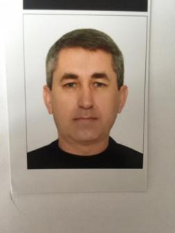 Лямин Алексей Александрович