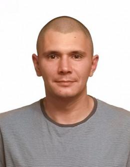 Янкин Андрей Вячеславович
