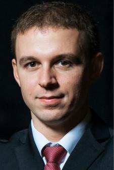 Панин Андрей Тауфикович
