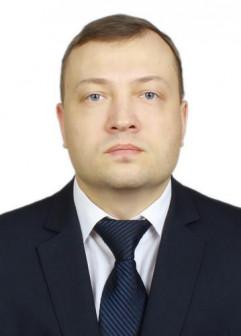 ЖКХ. Руководитель управляющей компании