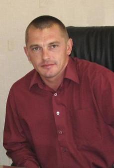 Соколов Евгений Анатольевич