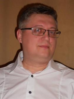 Русин Владислав Михайлович