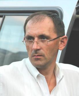 Нечипоренко Алексей Юрьевич