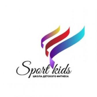 Kids Sport