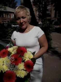 Моряк Татьяна Павловна