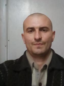 Кубасов Александр Юрьвич