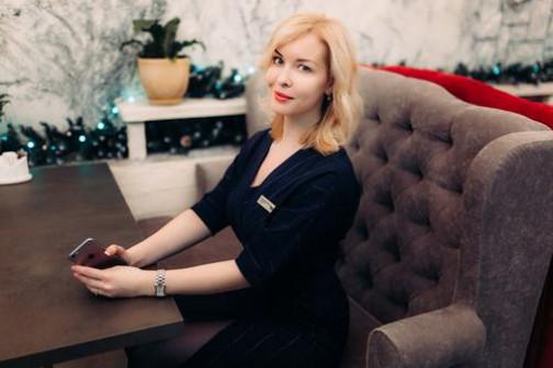 Шаповалова Фаина Владимировна