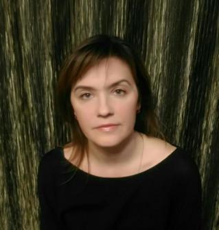 Зайцева Галина