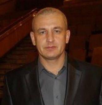 Балакин Андрей Михайлович