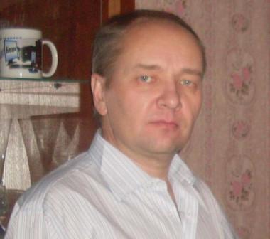 Сырцев Алексей Владимирович