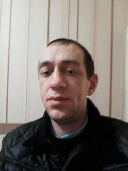 Козинский Владимир Владимирович