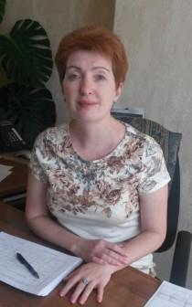 Кожевникова Татьяна Ивановна