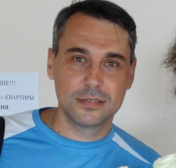 Супонев Сергей Петрович