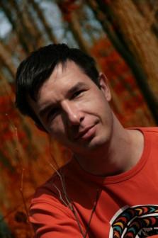 Прилепов Андрей Анатольевич