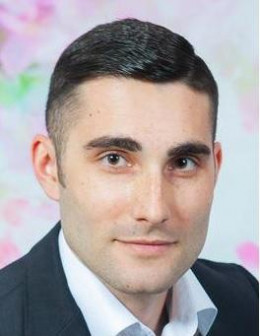 Мардян Саркис Рубенович