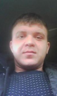 Мирошниченко Вадим Владимирович