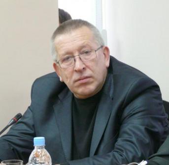 Кислинг Валерий