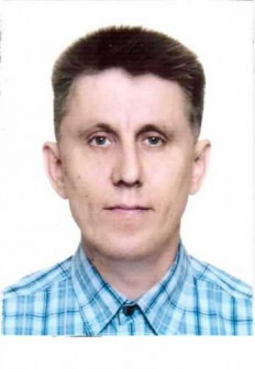 Поленок Игорь Васильевич