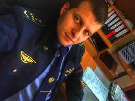 Инженер по (ГО и ЧС) Инженер по пожарной безопасности (профилактика пожаров). + переобучение на др.