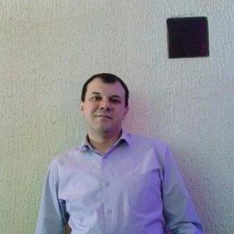 Буров Вадим Александрович